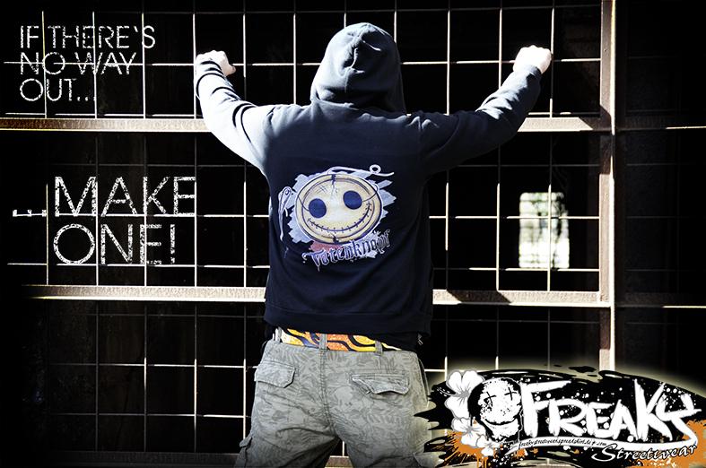0125_ti-dablju-styles_freakyhead-baumi_freakystreetwear_web