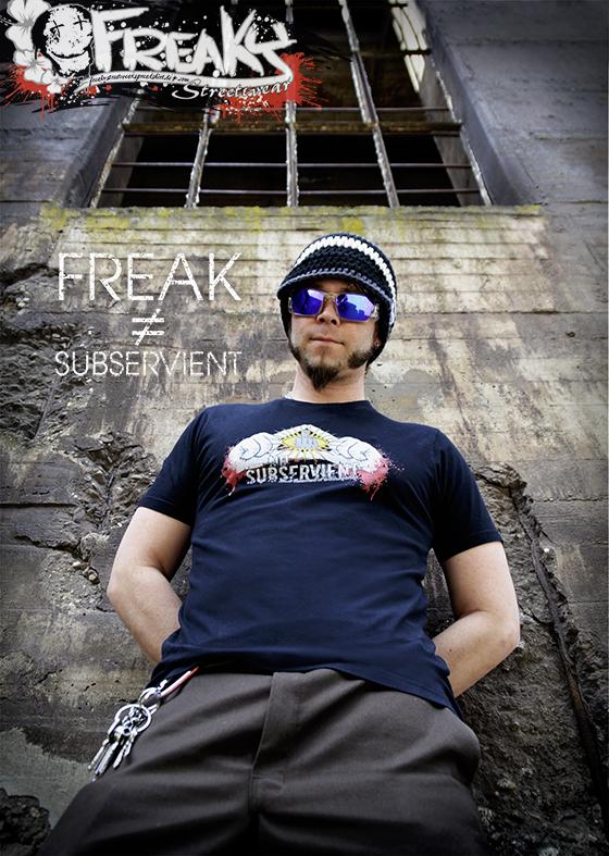 045_ti-dablju-styles_freakyhead-baumi_freakystreetwear_web