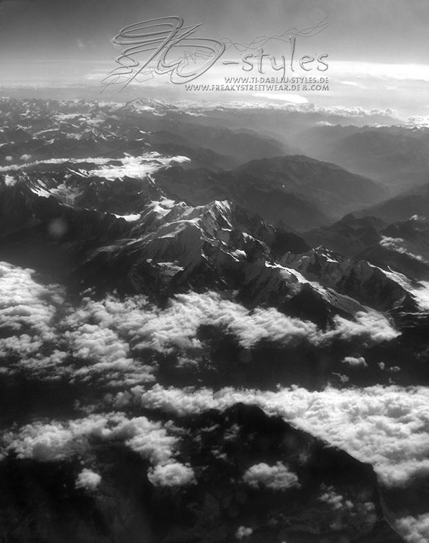 276bergwolken_klein