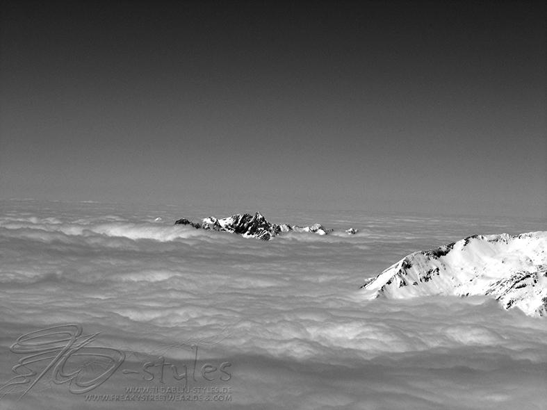 356wolkenmeer