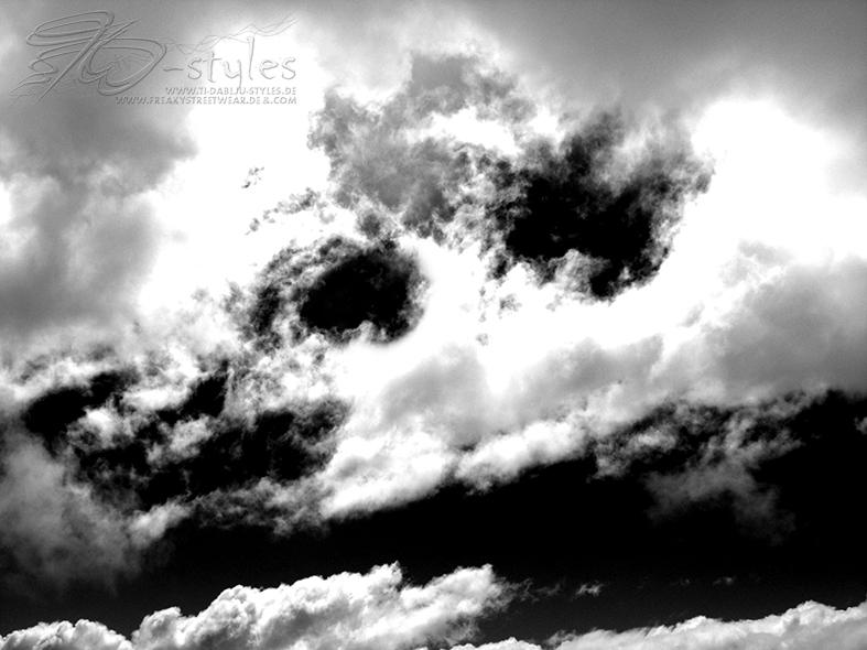 390schrei_in_den_wolken