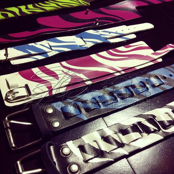 3d_armlaces_thomas_wiesen_freakystreetwear_ti-dablju-styles