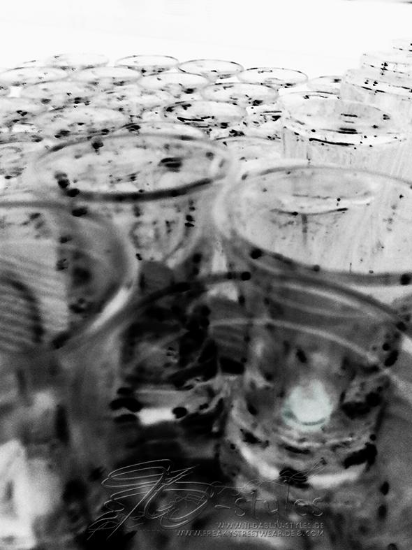405 devil in the glass
