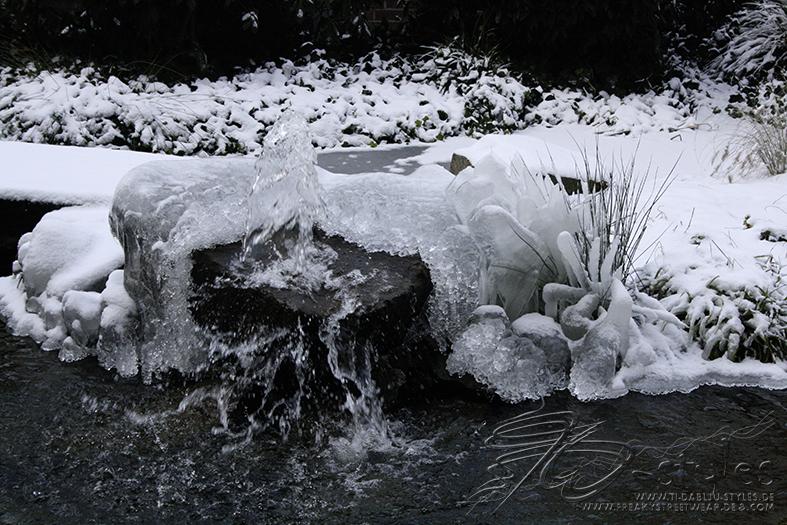 416 winterimpression