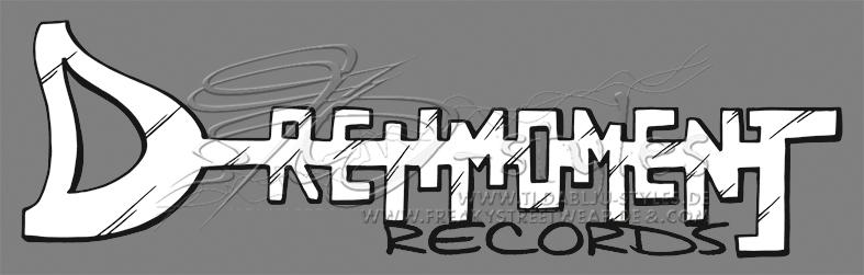 Drehmoment_Records_logo_thomas_wiesen_ti-dablju-styles
