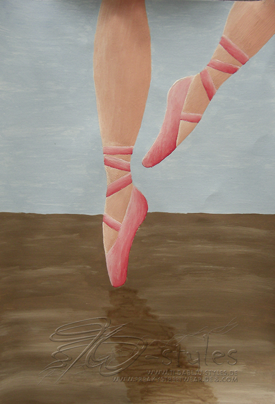 anahita_16J_ballet