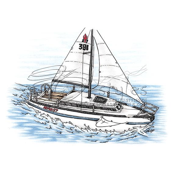 cartoon_boat_thomas_wiesen_ti-dablju-styles