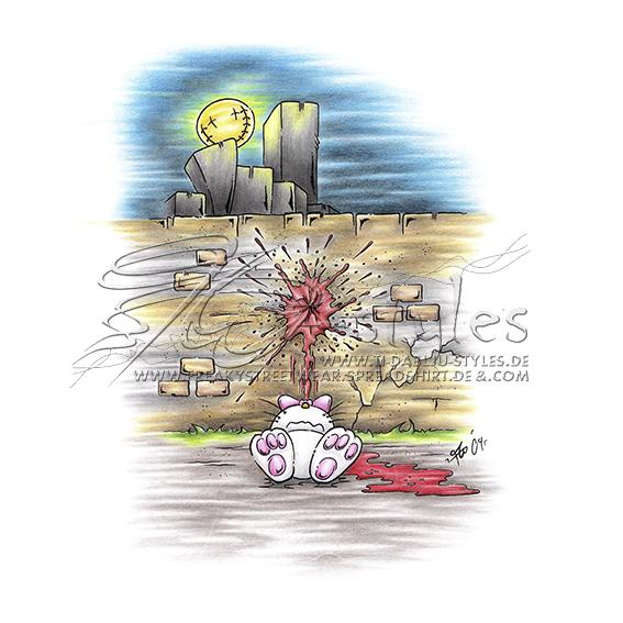 cartoon_goodbye_kitty_thomas_wiesen_ti-dablju-styles