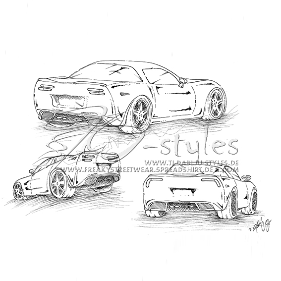 cartoon_rueckleuchtenstudie_corvette1_thomas_wiesen_ti-dablju-styles