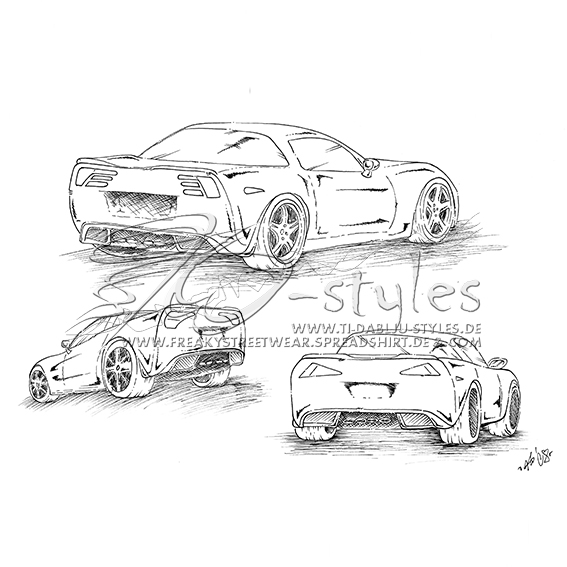 cartoon_rueckleuchtenstudie_corvette2_thomas_wiesen_ti-dablju-styles