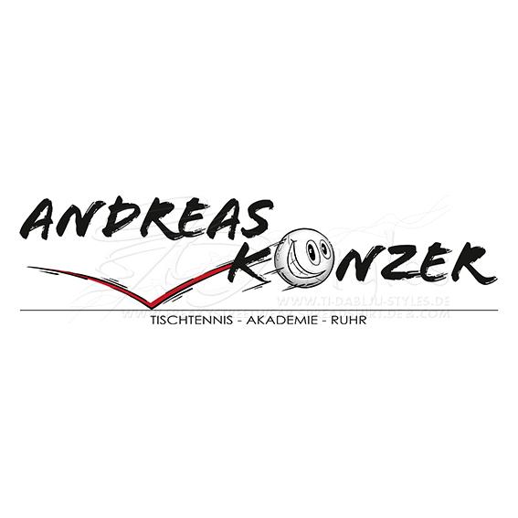 corporate_andreaskonzer_logo_thomas_wiesen_ti-dablju-styles