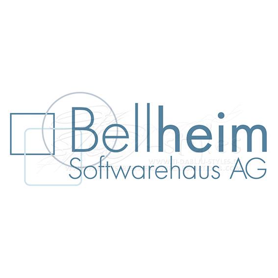 corporate_bellheim_logo_thomas_wiesen_ti-dablju-styles
