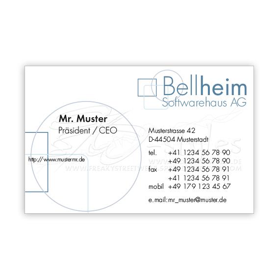 corporate_bellheim_visitenkarte_thomas_wiesen_ti-dablju-styles