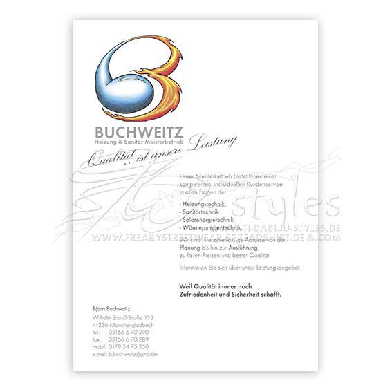corporate_buchweitz_flyer_thomas_wiesen_ti-dablju-styles