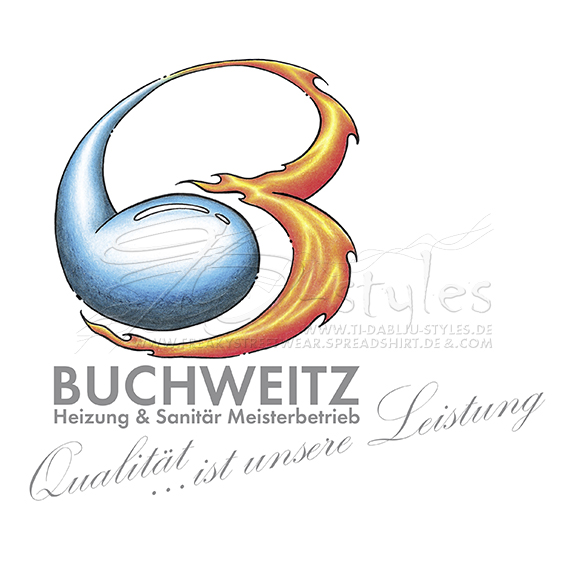 corporate_buchweitz_logo_thomas_wiesen_ti-dablju-styles