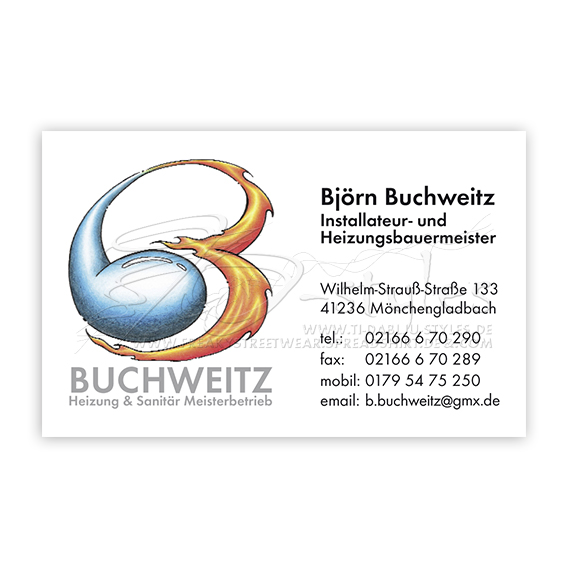 corporate_buchweitz_visitenkarte_thomas_wiesen_ti-dablju-styles