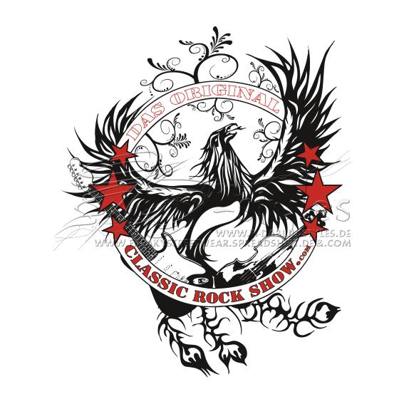 corporate_classicrockshow_logo_black_thomas_wiesen_ti-dablju-styles