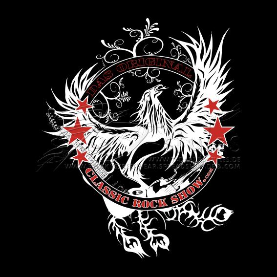 corporate_classicrockshow_logo_weiss_thomas_wiesen_ti-dablju-styles