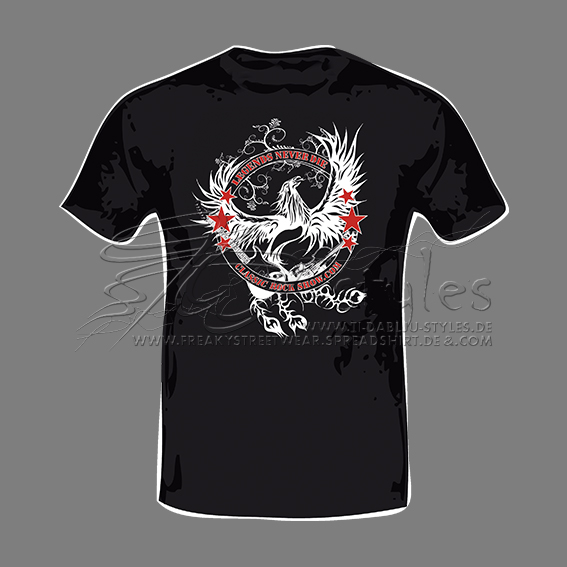 corporate_classicrockshow_shirt_black_thomas_wiesen_ti-dablju-styles