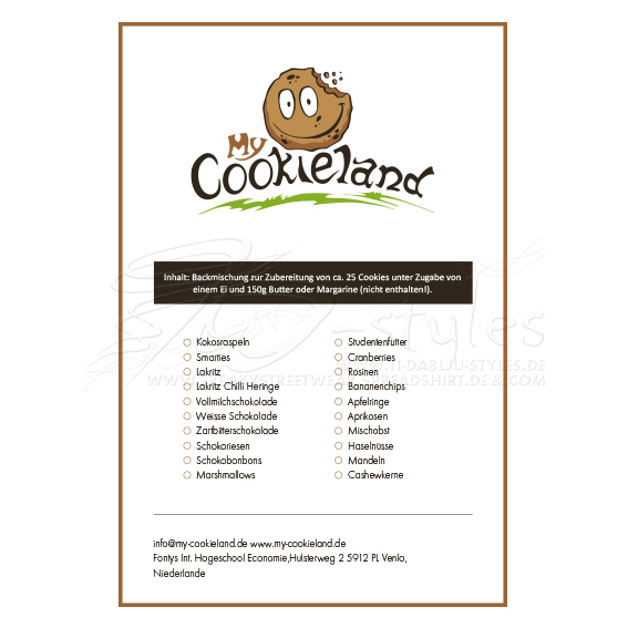 corporate_cookieland_aufkleber_thomas_wiesen_ti-dablju-styles