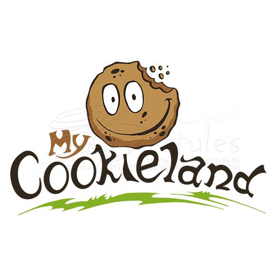corporate_cookieland_logo_thomas_wiesen_ti-dablju-styles