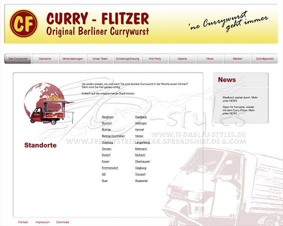 corporate_curryflitzer_page1_thomas_wiesen_ti-dablju-styles