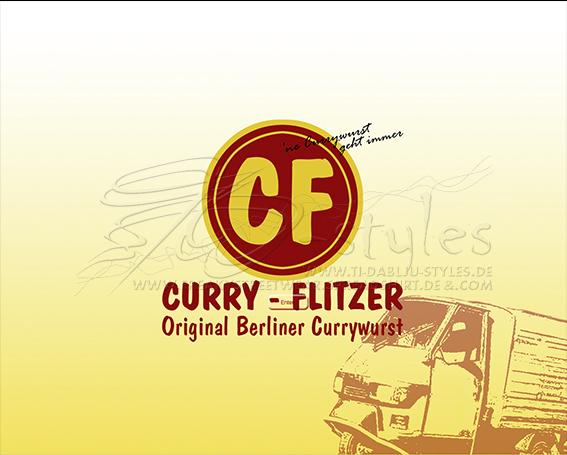 corporate_curryflitzer_startup1_thomas_wiesen_ti-dablju-styles