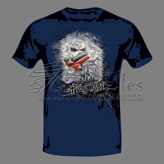 corporate_detlefknut_shirt_flugangst_thomas_wiesen_ti-dablju-styles