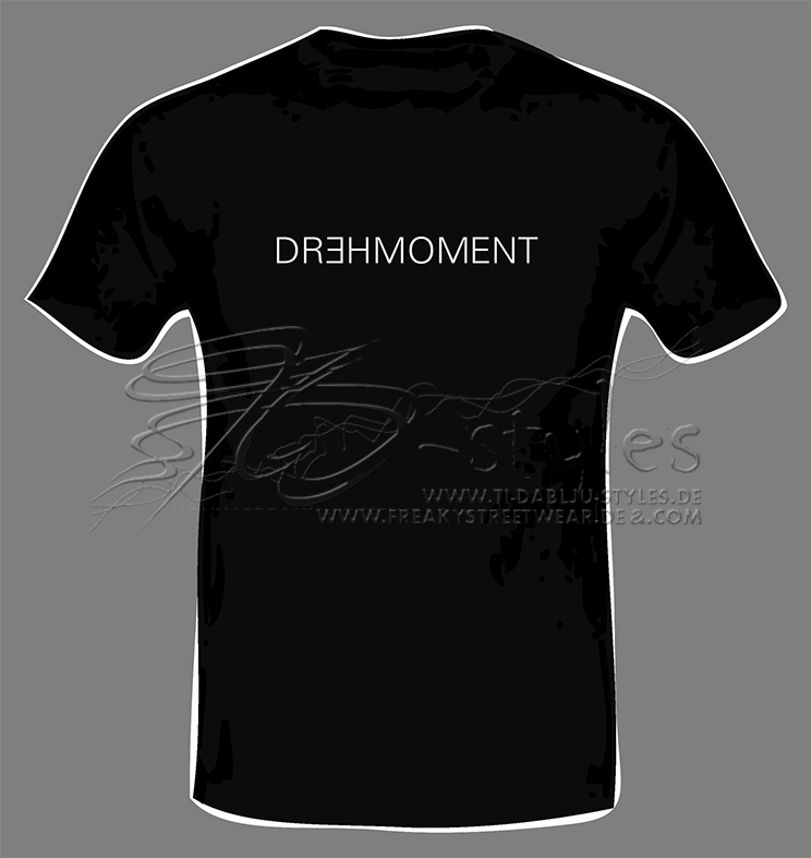 corporate_drehmoment_shirt_pffh_thomas_wiesen_ti-dablju-styles10