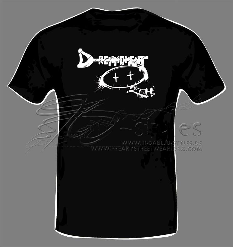 corporate_drehmoment_shirt_pffh_thomas_wiesen_ti-dablju-styles2