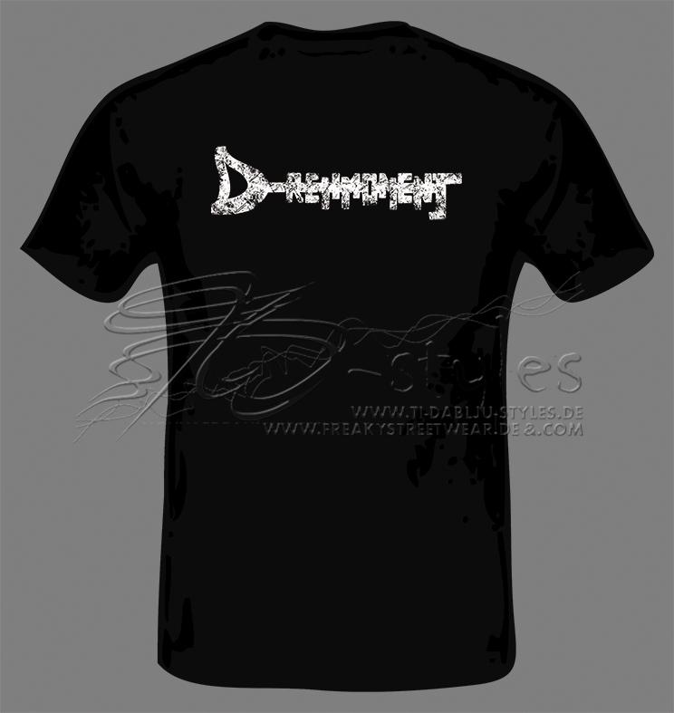 corporate_drehmoment_shirt_pffh_thomas_wiesen_ti-dablju-styles6