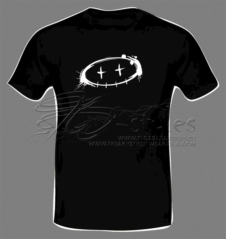 corporate_drehmoment_shirt_pffh_thomas_wiesen_ti-dablju-styles7
