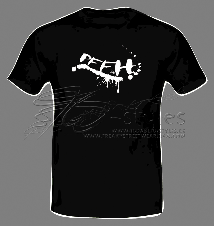 corporate_drehmoment_shirt_pffh_thomas_wiesen_ti-dablju-styles9