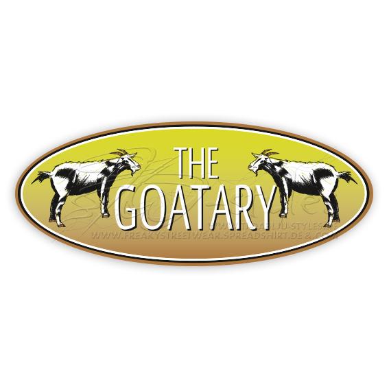 corporate_goatary_logo_thomas_wiesen_ti-dablju-styles
