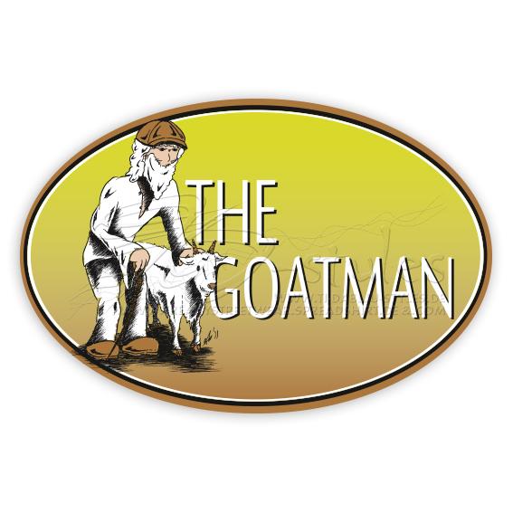 corporate_goatman_logo_thomas_wiesen_ti-dablju-styles