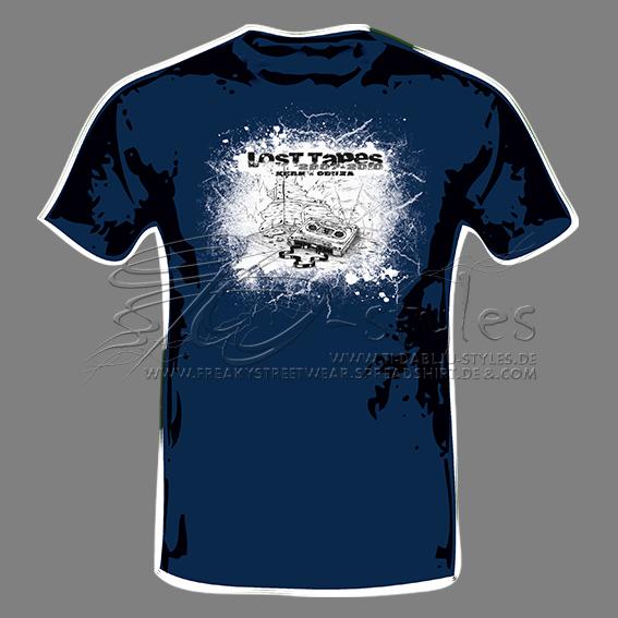 corporate_kern_shirt_blackwhite_losttapes_thomas_wiesen_ti-dablju-styles