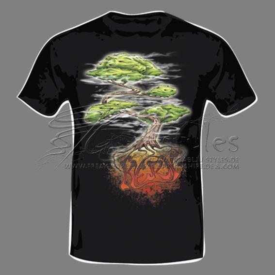 corporate_kern_shirt_bonzai_thomas_wiesen_ti-dablju-styles