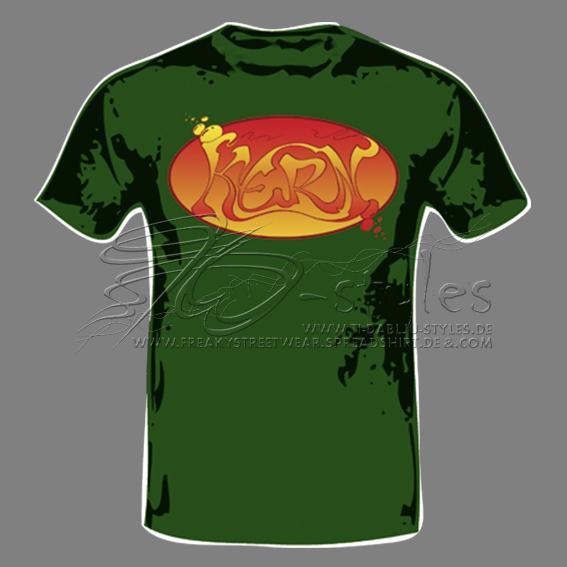 corporate_kern_shirt_kreislogo_thomas_wiesen_ti-dablju-styles