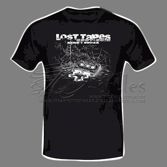 corporate_kern_shirt_white_losttapes_thomas_wiesen_ti-dablju-styles
