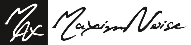 Logo_handdraw_komplett