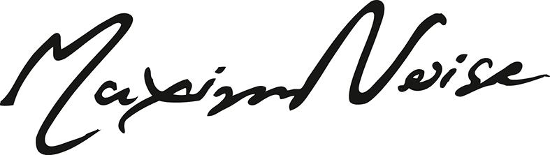 corporate_maximnoise_logo_handdraw_thomas_wiesen_ti-dablju-styles