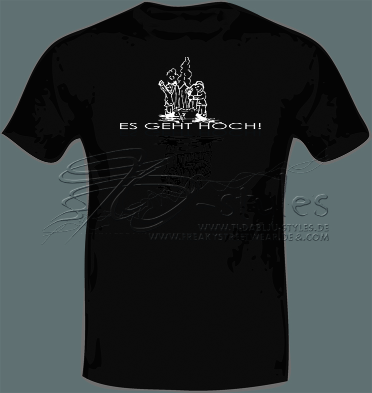 corporate_maximnoise_shirt_es geht hoch_thomas_wiesen_ti-dablju-styles