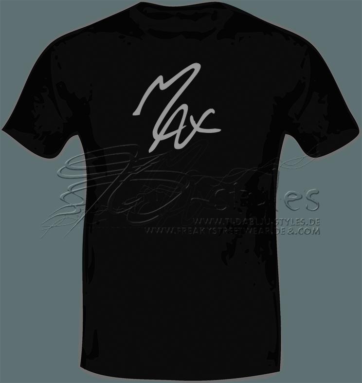 corporate_maximnoise_shirt_logohanddraw2_thomas_wiesen_ti-dablju-styles