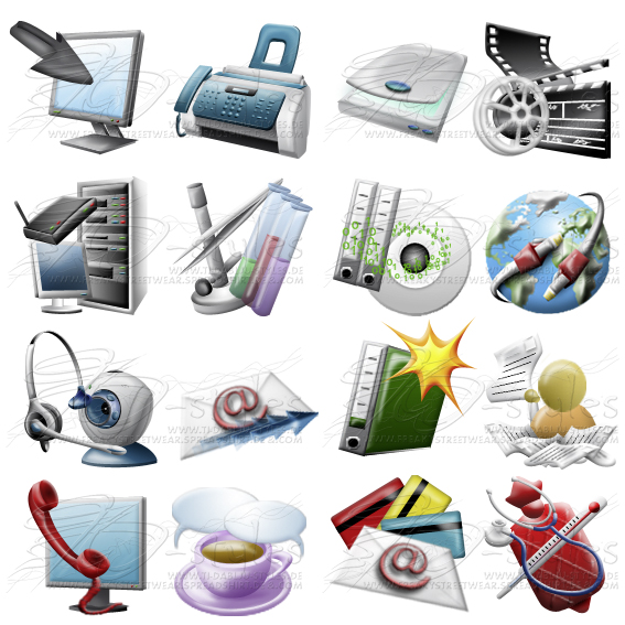 corporate_mypersicope_icons_thomas_wiesen_ti-dablju-styles