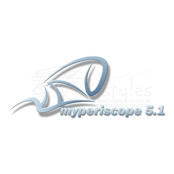 corporate_mypersicope_logo_thomas_wiesen_ti-dablju-styles