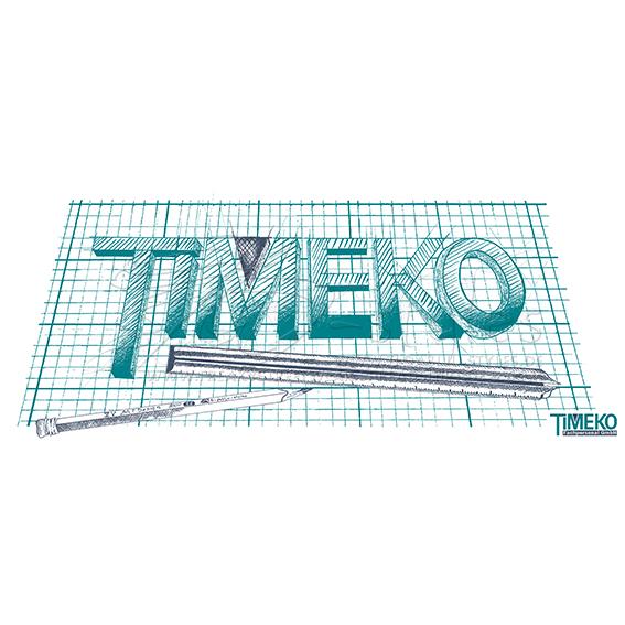 corporate_timeko_2011_thomas_wiesen_ti-dablju-styles