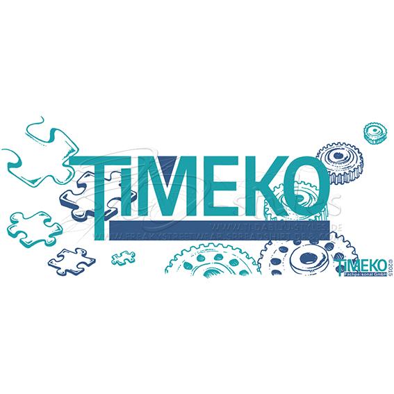corporate_timeko_2015_thomas_wiesen_ti-dablju-styles