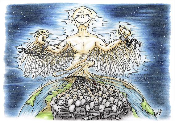 satire_world_peace_1_thomas_wiesen_ti-dablju-styles