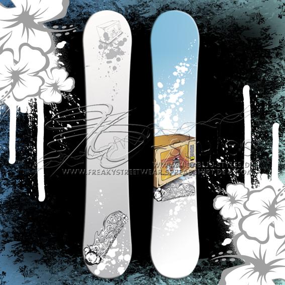 snowboards_bad_idea_thomas_wiesen_freaky_streetwear_ti-dablju-styles