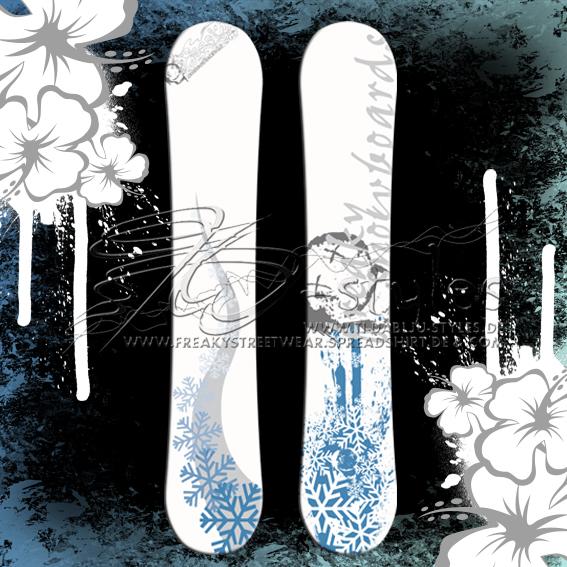 snowboards_frozen_thomas_wiesen_freaky_streetwear_ti-dablju-styles